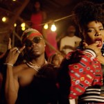Harmonize ft. Yemi Alade – Show Me What You Got (Official Video)