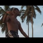 Kofi Mole – Preastea To Accra (Official Video)
