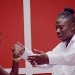 Kojo Antwi ft Stonebwoy – Akyekyedie Nantie (Official Video)