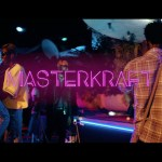MasterKraft ft. Phyno x Selebobo – LaLaLa (Official Video)