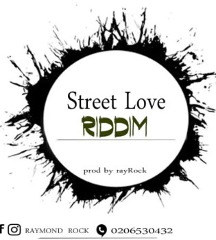 DOWNLOAD: Free Instrumental – Laugh Out Riddim (Prod by rayRock