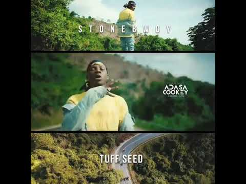 DOWNLOAD: Stonebwoy – Tuff Seed (Official Video) | Ndwompafie