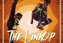 E.L & A.I – The Linkop EP [FULL ALBUM]