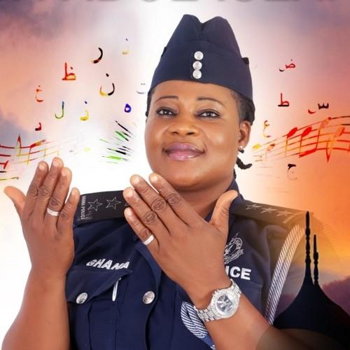 Hajia Police – Laila (Prod by Appeitus)