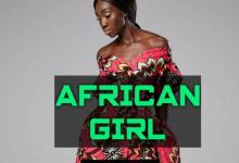 Rich Twins – African Girl ( Prod by SG Muzik)