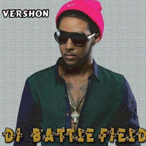Vershon – Di Battle Field