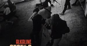 Alkaline – State A Emergency