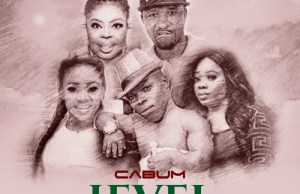 Cabum – Level (Prod by Peewezel)