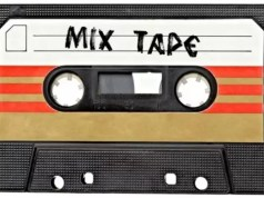 DJ Vanish – The Introvert (Mixtape)