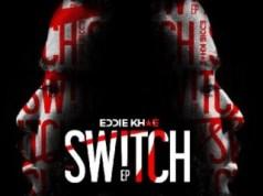 Eddie Khae – Trust Issues ft. Kelvynboy (Prod by Dugud)