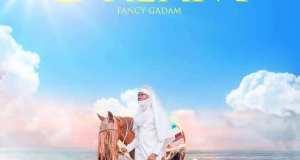 Fancy Gadam – Kemubi Alemapro