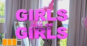 Fanatana – Girls Hate On Girls (Official Video)