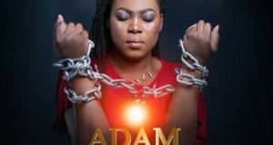 Joyce Blessing – Adam Nana (Prod by Kaywa)