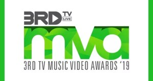 Full List Of Nominees for 3RD TV Music Video Awards 2019