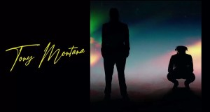 Mr Eazi – Tony Montana ft. Tyga