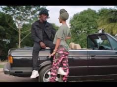 Kofi Mole – Me Ne Woaa (Official Video)