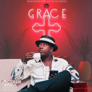 Flowking Stone Grace 300x300 - Flowking Stone – Grace (Prod. by Chensee Beatz)