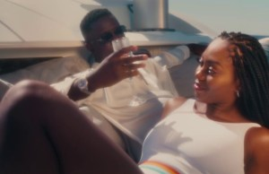 Sarkodie Anadwo ft. King Promise Official Video Ndwompafie.net  - Home - Ndwompafie.net