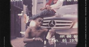 Don Elvi – Keys To The Benz (Prod. by Apya)