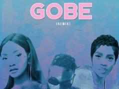 L.A.X – Gobe (Remix) ft. Simi & Tiwa Savage (Prod. by Clemzy)