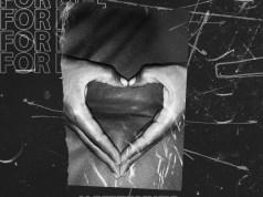 Albertomusiq – For Life (Prod. By YungDemz)