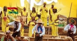 Okyeame Kwame – Kpa ft. Naomi & Oko (Wulomei)