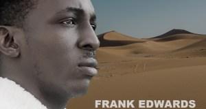 Frank Edwards – Me