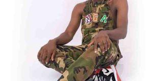 Kofi Mole – Unprecedented (#MoleMondays Ep. 19)