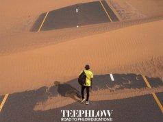 Teephlow – Road To Phlowducation II