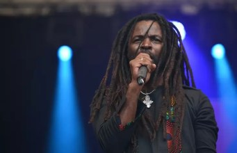 Promote and support more Ghanaian Reggae to gain prominence —Rocky Dawuni