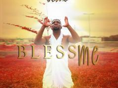 Sewa – Bless Me (Prod by Bentil)
