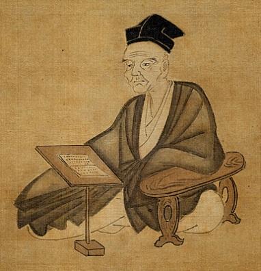 700年前の著書・吉田兼好の徒然草が教えてくれる「成功の秘訣 ...