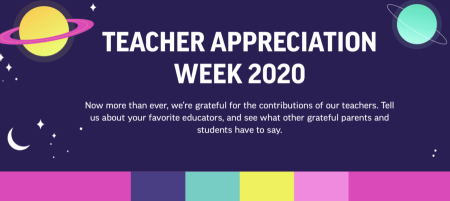 On Teacher Appreciation Day, Parents Are More Grateful Than Ever | NEA