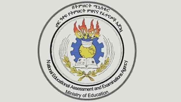 neaea gov et Home Students Result 2019-2020-NEAEA - MySchooleth