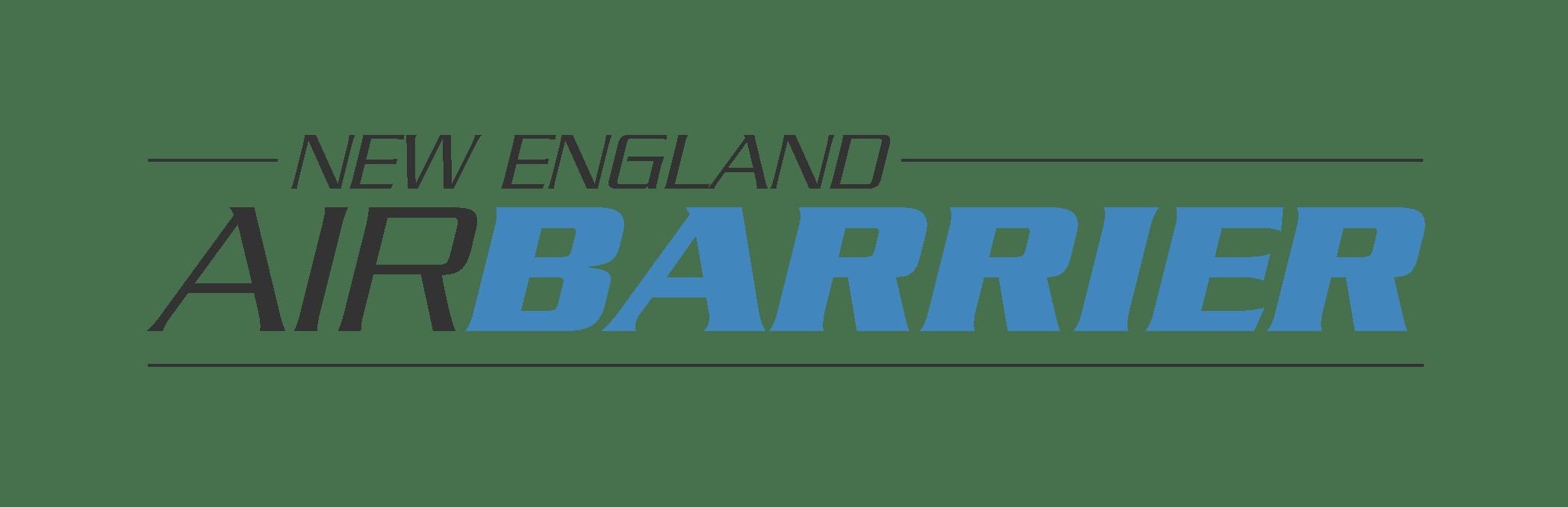 New England Air Barrier