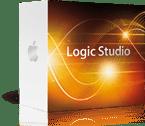 Logic Studio