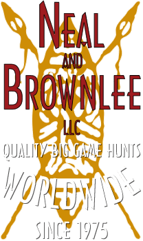 Neal-and-Brownlee-logo