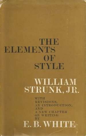 StrunkWhite_1959