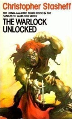 WarlockUnlockedUK