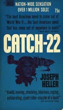 Catch22_1mil