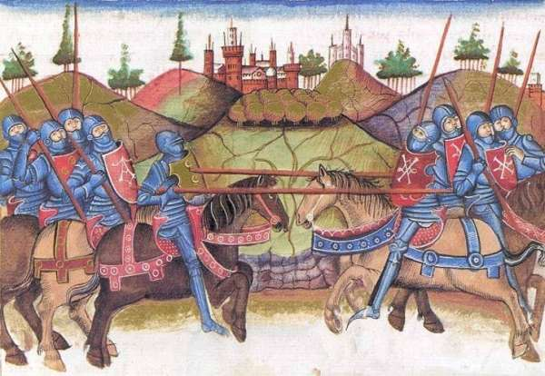 Knights_Jousting