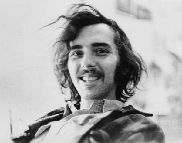 Spiegelman1969