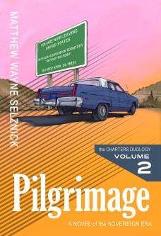 pilgrimage_final_web