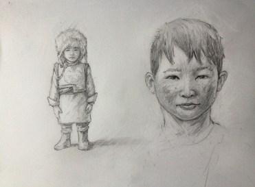 igil_sketches_01
