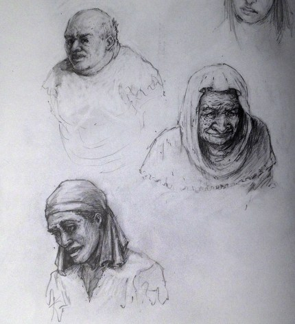 peoplesketches_01