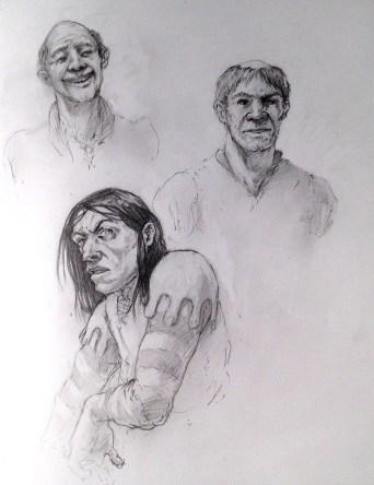joan's condemnors 1