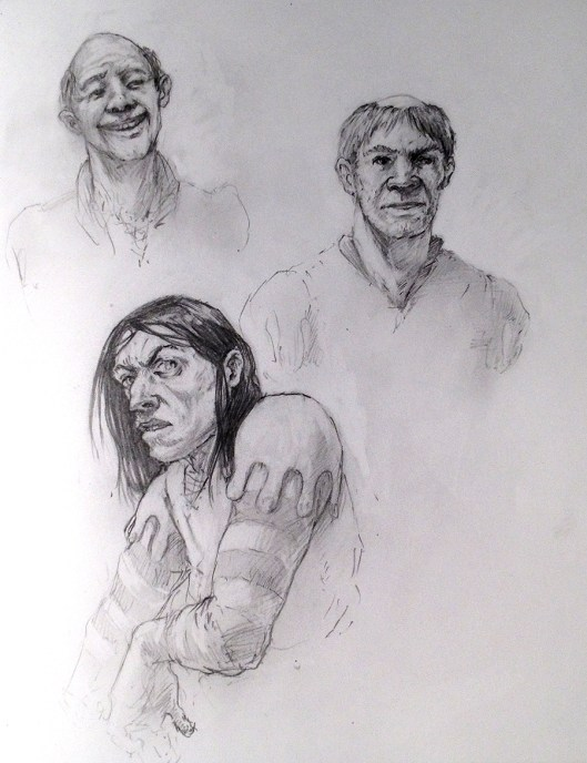 peoplesketches_02