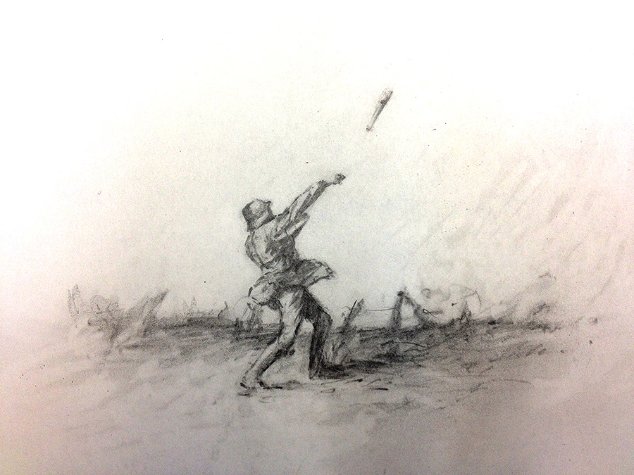 ww1sketches3