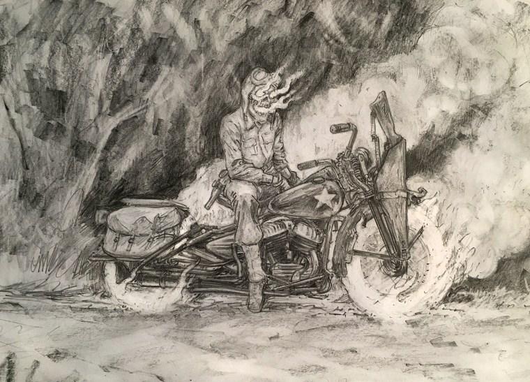 wwii-ghostrider