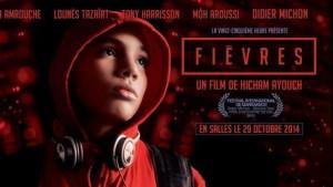 Fievres-festival